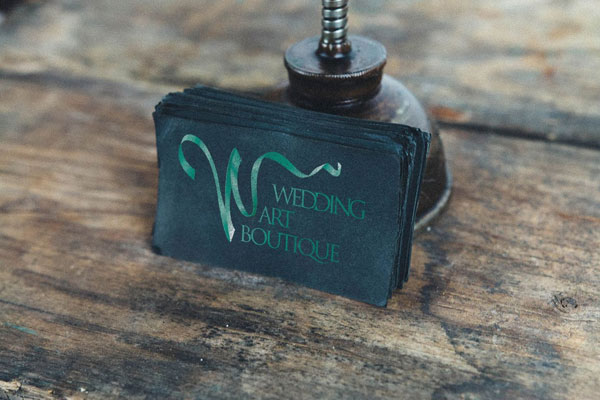 Wedding Art Boutique