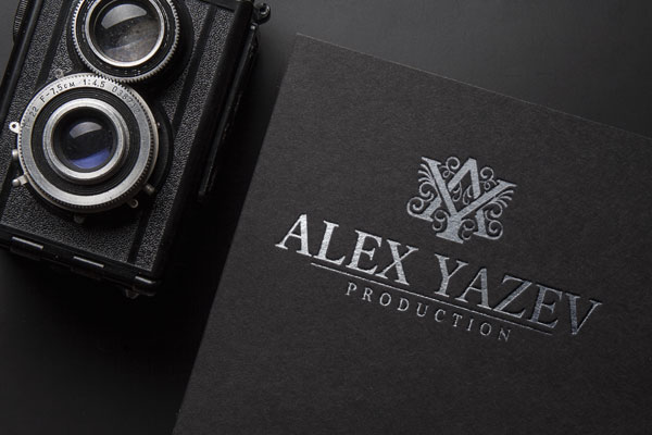 Alex Yazev Production
