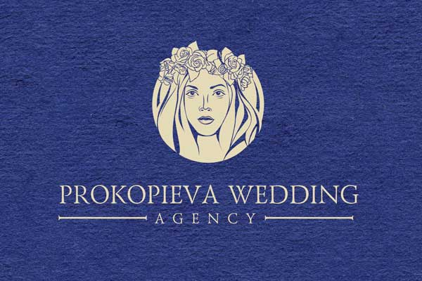 Prokopieva Wedding Agency